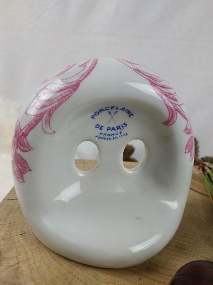 porte-brosses-a-dent-porcelaine-de-paris-fabriqémoi