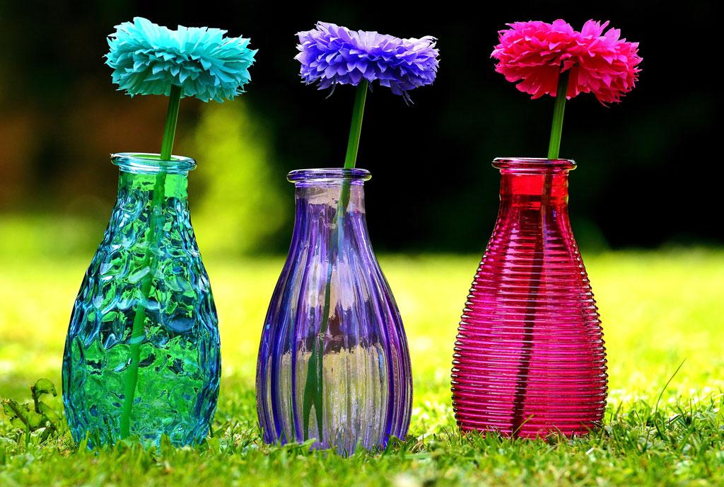 fleurs-verre-deco-colore-vases-verre-bouteille-decoratif-fabriqemoi