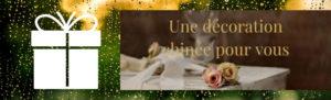 fabriqemoi-banniere-carte-cadeau-site