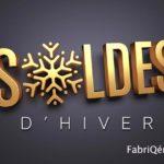 Conseils pour faire les soldes d'hiver Fabriqémoi