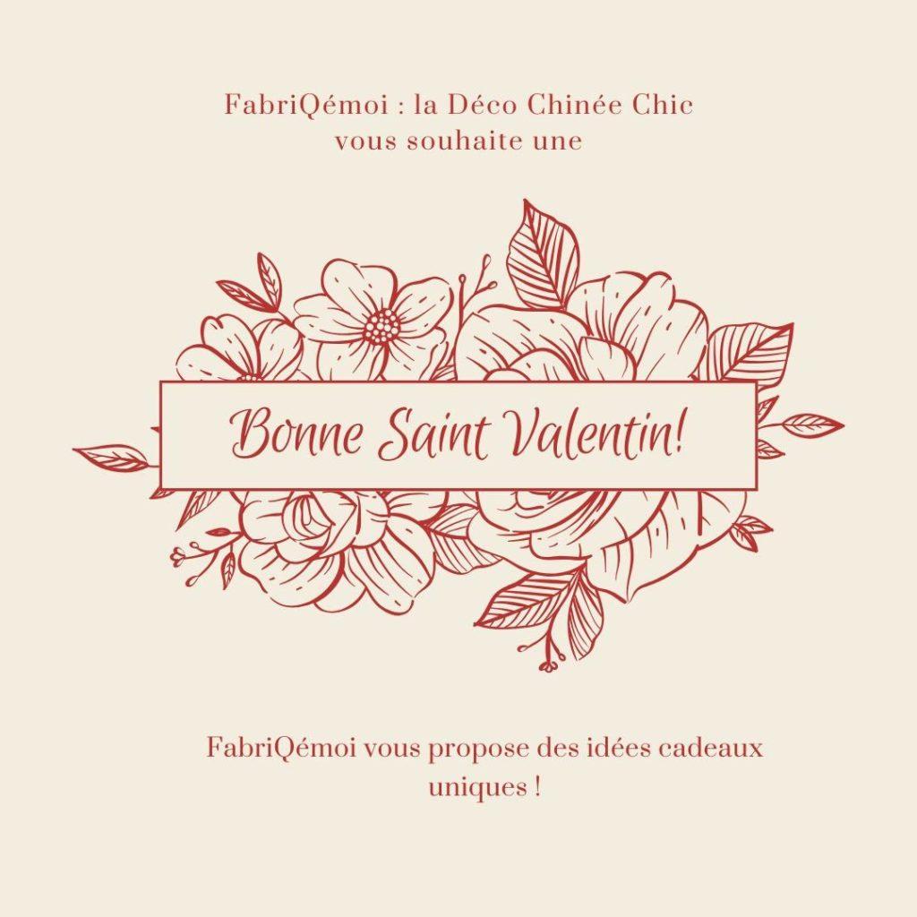 Ou trouver des idées cadeaux uniques pour la saint valentin