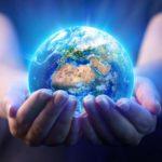 la planète entre nos mains fabriqemoi