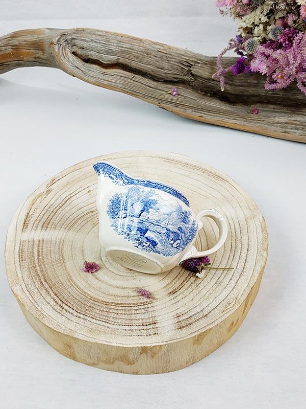 saucière-bleu-et-ecru-villeroy-et-boch