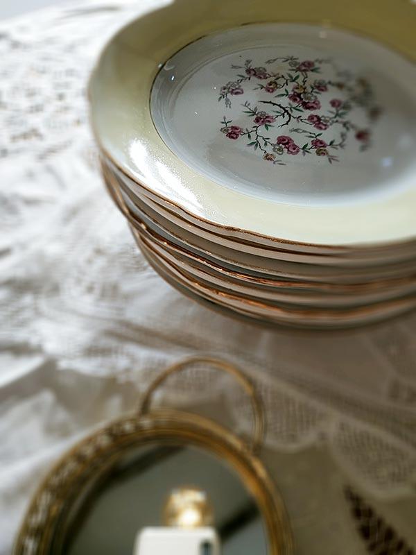 assiette-fleuri-ancienne Fabriqemoi