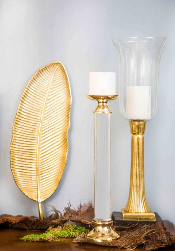bougeoir-chandelier-deco-table-fabriqemoi
