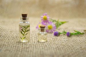 diffuseur-parfum-encens-fleur-aromatherapie-odeur-fabriqemoi
