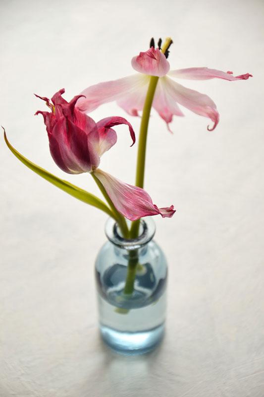 encrier-vase-deco-table-fleur-fabriqemoi