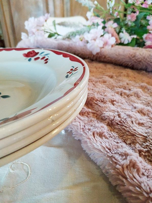gammes-assiettes-fleuries-fabriqemoi