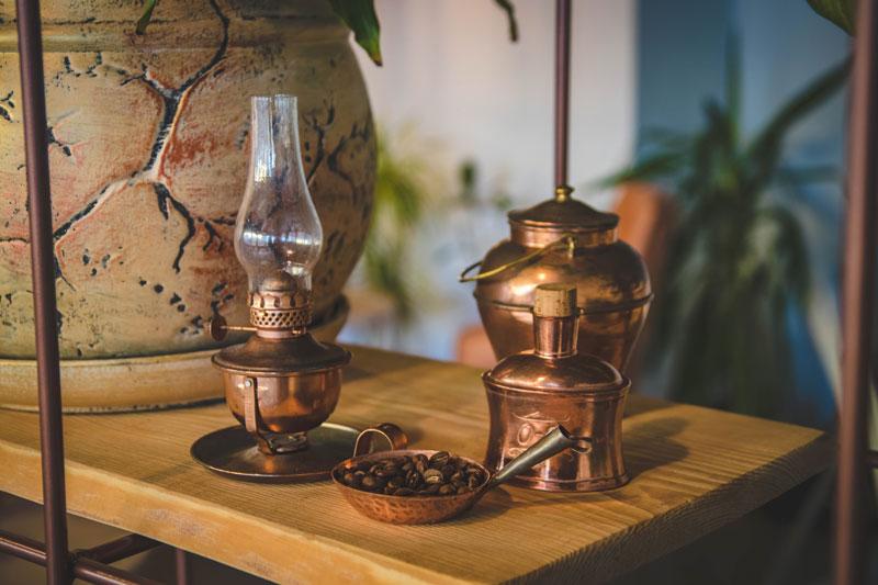 lampe-a-huile-petrole-de-chevet-cuivre-laiton-antiquite-fabriqemoi