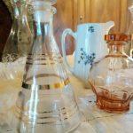 pichet-carafe-bouteille-contenant-pour eau-vin-de-fabriqemoi