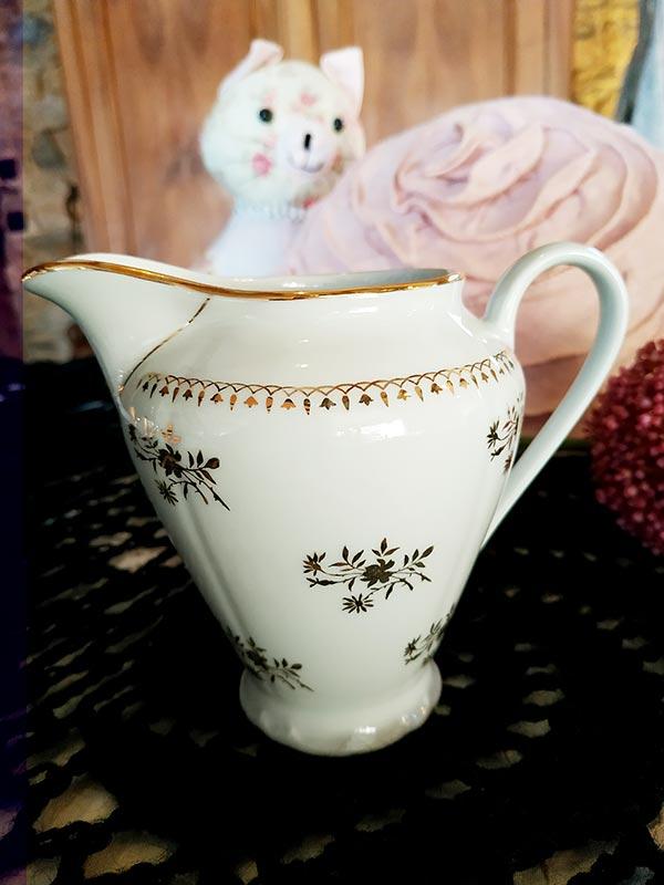 pot-a-lait-porcelaine-vintage-fabriqemo