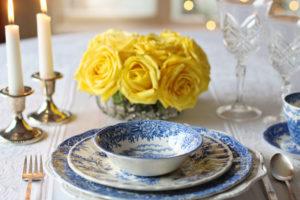 repas-fete-des-meres-table-elegante-fabriqemoi