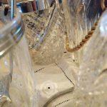 eaux-a-glace-a-champagne-fabriqemoi