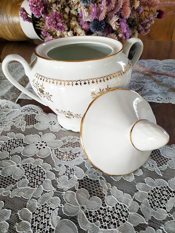 sucrier-pot-a-sucre-porcelaine-faience-vintage-fabriqemoi (8)