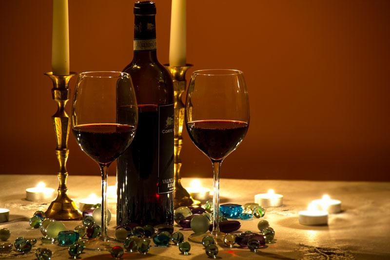 table-amoureux-deco-vintage-fabriqemoi