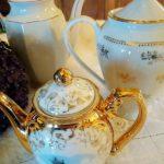 theiere-cafetiere-limoge-porcelaine-vintage-fabriqemoi