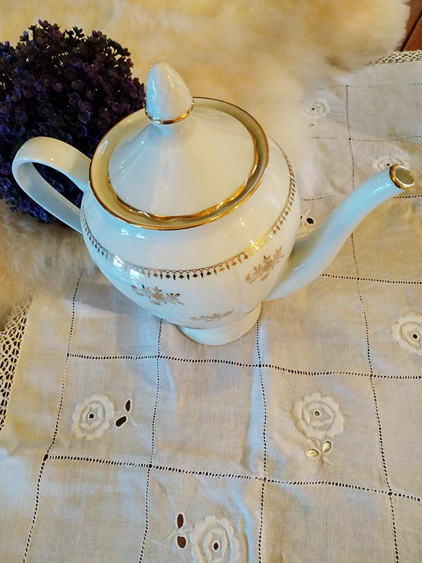 theiere-cafetiere-limoge-porcelaine-vintage-fabriqemoi (8)