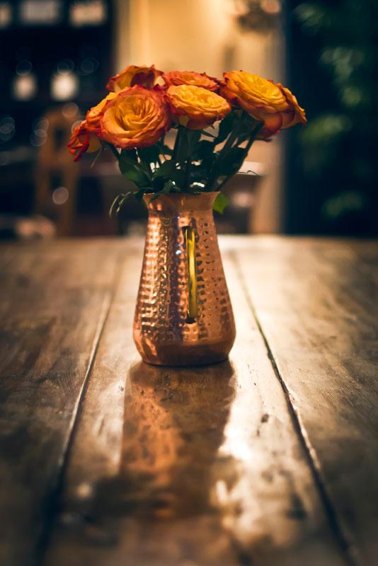 vase-decoration-fleur-petale-fabriqemoi