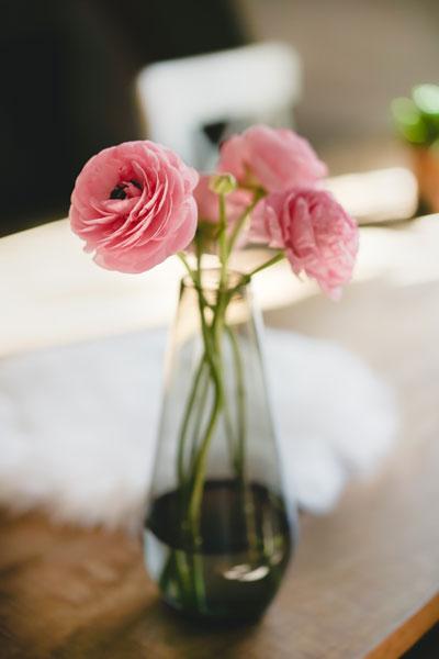 vase-verre-fleur-petale-deco-fabriqemoi