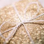 Idée cadeau e carte cadeaupour la fête des mamans