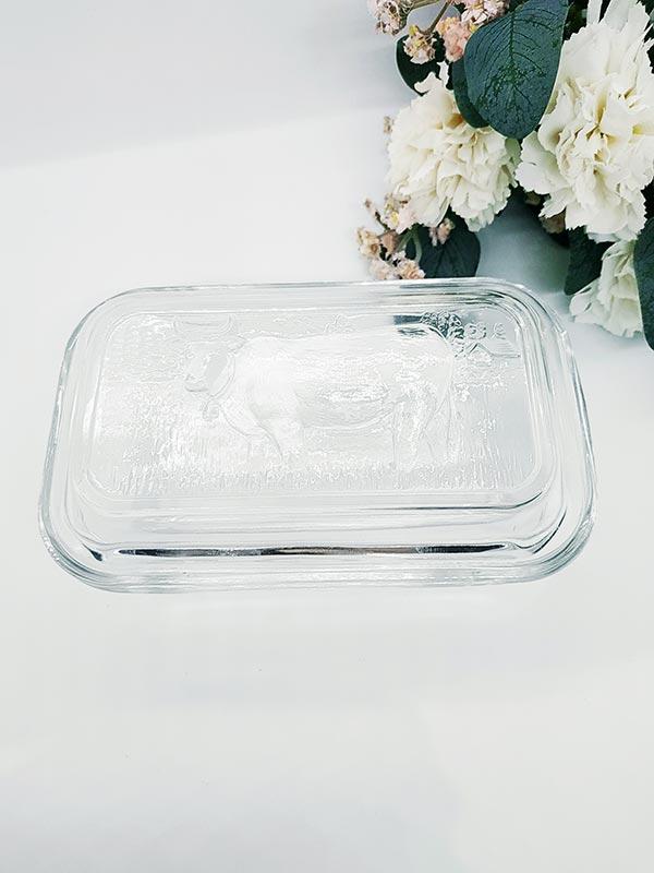 https://fabriqemoi.fr/produit/boite-a-oeufs-ancienne-en-plastique/