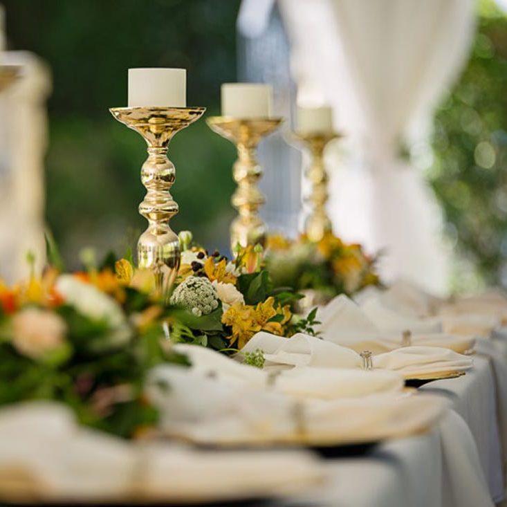 location-deco-de-table-bougeoir-chandelier-nappe-broderie-banquet-fabriqemoi-1