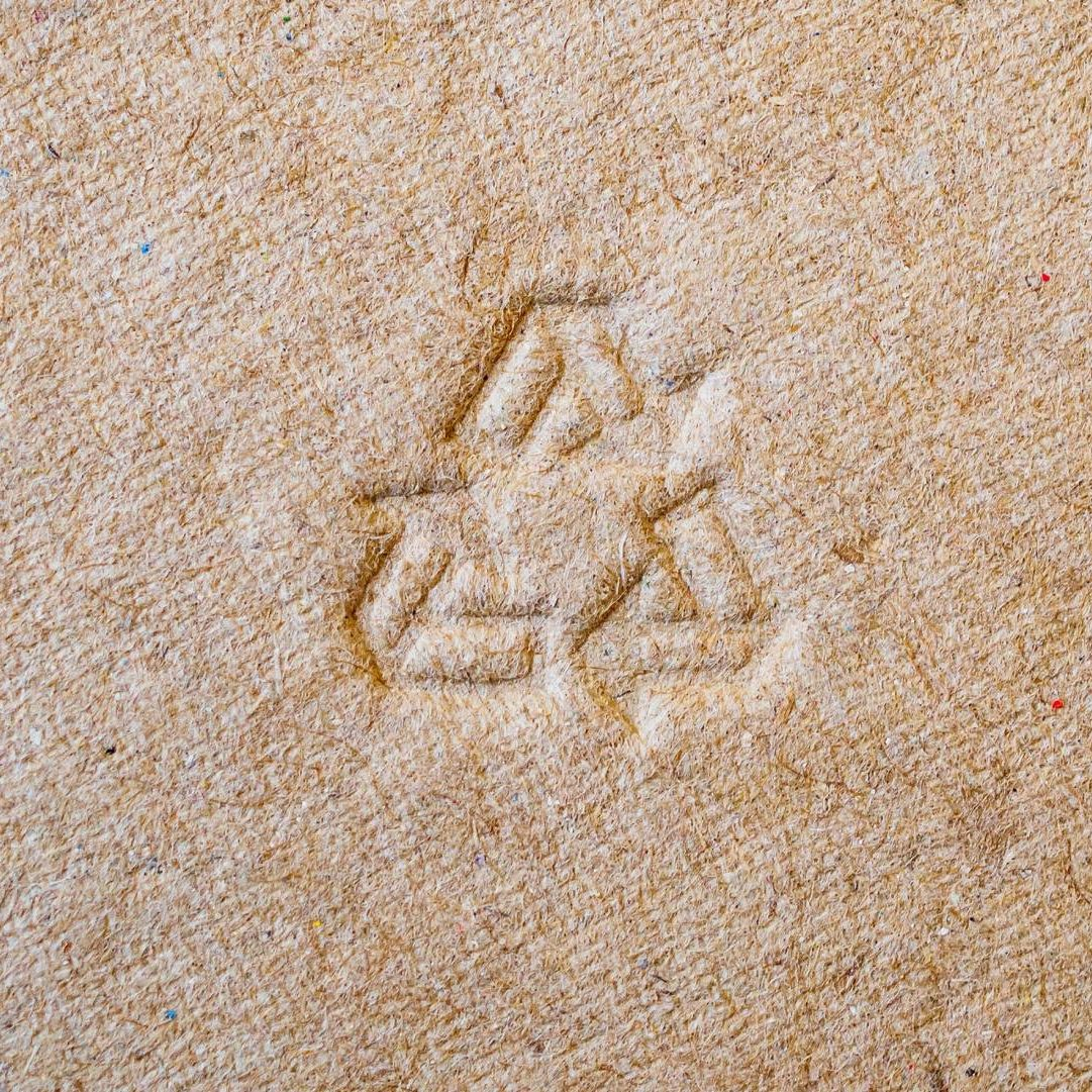 environnement-emballage-recycler-carton-fabriqemoi